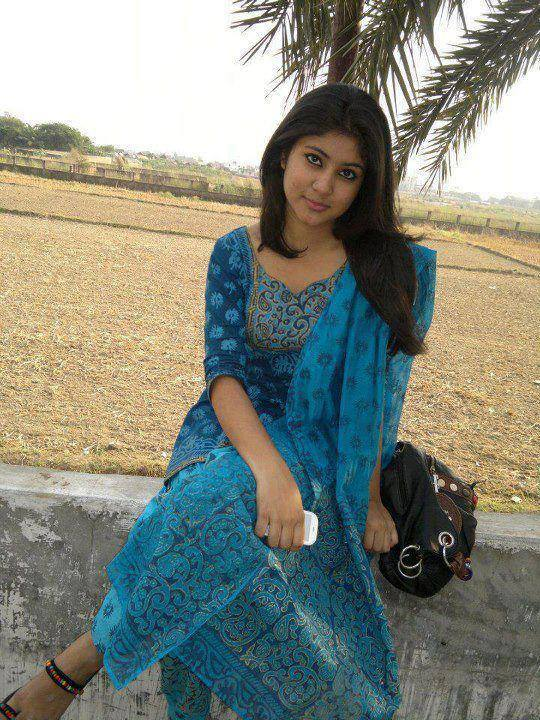 pakistani girls hot pictures № 143394